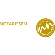 NN_logo_CMYK_coated_bolscher-smits